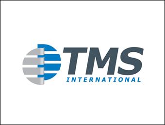APLIH clientes: TMS