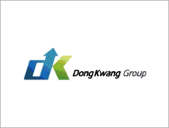APLIH clientes: Dong Kwang