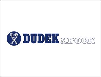 APLIH clientes: Dude & Bock
