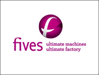 APLIH clientes: fives