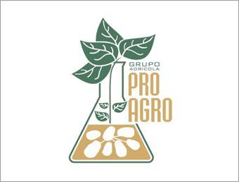 APLIH clientes: Grupo Pro Agro