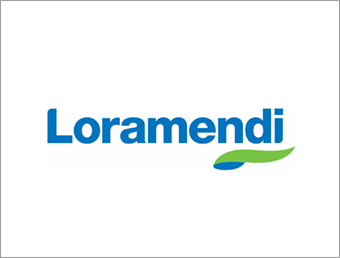 APLIH clientes: Loramendi