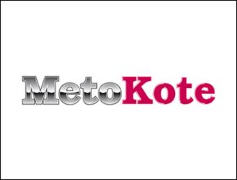 APLIH clientes: Motokote