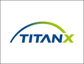 APLIH clientes: TitanX