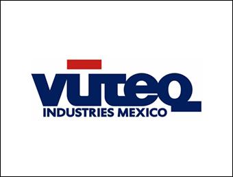 APLIH clientes: Vuteq